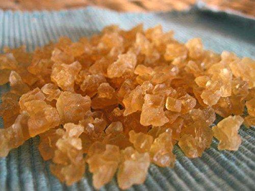 Yemoos Dried Organic Water Kefir Grains